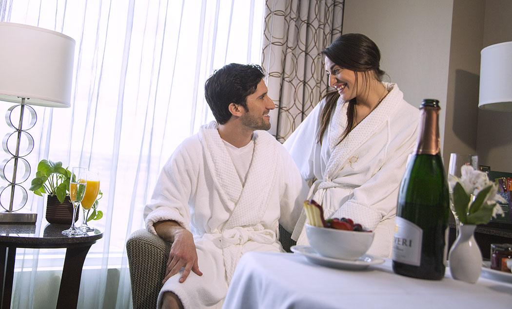 nq-room-couple