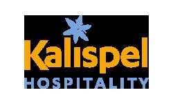 Kalispel Hospitality